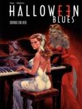 Kas et  Mythic - Halloween Blues Tome 3 : Souvenirs d'une autre.