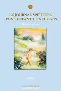 Le Journal spirituel dune enfant de neuf ans - Histoires vécues.pdf