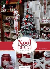 Préparer Noël en couture créative - Avec un patron.pdf