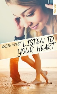 Listen to your heart.pdf