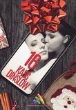 "Kass Dinslow - """"16"""" - Romance lesbienne."