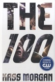Kass Morgan - The 100.