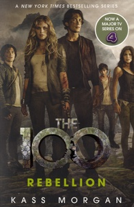 The 100 - Rebellion.pdf