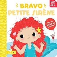 Bravo petite sirène.pdf