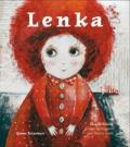 Katalin Szegedi - Lenka.