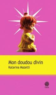 Goodtastepolice.fr Mon doudou divin Image