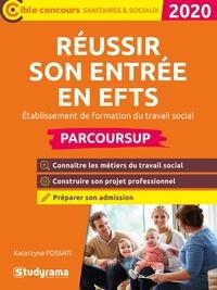 Réussir son entrée en Etablissement de formation au travail social.pdf