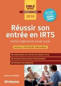 Réussir son entrée en institut du travail social.pdf