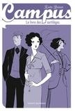 Kate Brian - Campus, Tome 13 - Le livre des sortilèges - Hors série Campus.
