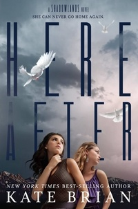 Kate Brian - Hereafter.