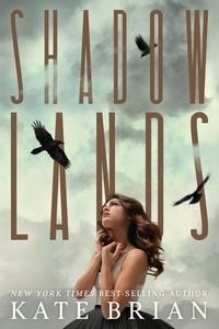 Kate Brian - Shadowlands.
