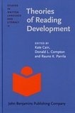 Kate Cain et Donald Compton - Theories of Reading Development.