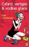 Kate Christensen - .