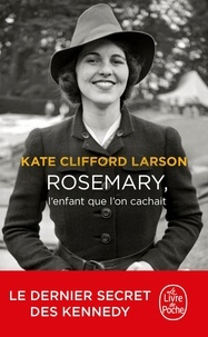 Histoiresdenlire.be Rosemary, l'enfant que l'on cachait Image