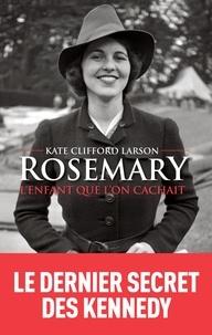 Rosemary - Lenfant que lon cachait.pdf