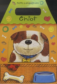 Kate Davies et Fiona Hayes - Chiot.