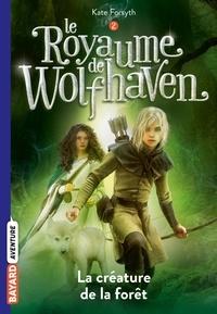 Le royaume de Wolfhaven Tome 2.pdf