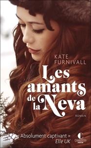 Kate Furnivall - Le diamant de Saint-Pétersbourg.