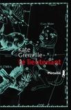 Kate Grenville - Le lieutenant.