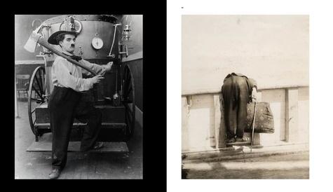 Charlie Chaplin. L'homme orchestre