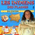 Kate Hayden - Les Indiens des plaines.