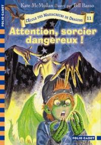 LEcole des Massacreurs de Dragons Tome 11.pdf