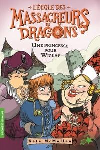 LEcole des Massacreurs de Dragons Tome 4.pdf