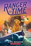 Kate Messner et Kelley McMorris - Attack on Pearl Harbor (Ranger in Time #12).