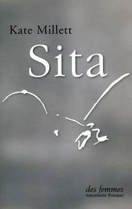 Kate Millett - Sita.