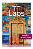 Kate Morgan et Tim Bewer - Laos.