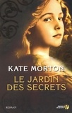 Kate Morton - Le jardin des secrets.
