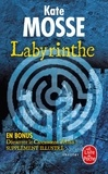 Kate Mosse - Labyrinthe.
