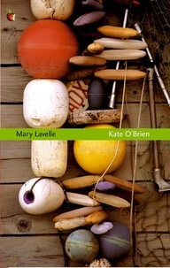 Kate O'Brien - Mary Lavelle.