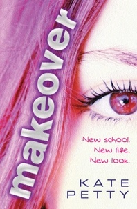 Kate Petty - Makeover.