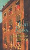 Kate Ross - La maison sans joie.