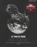 Kate Tempest - Let Them Eat Chaos.