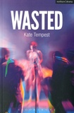 Kate Tempest - Wasted.