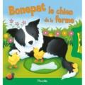 Kath Jewitt et Paula Doherty - Bonepat le chien de la ferme.