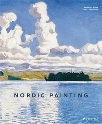 Galabria.be Nordic Painting Image