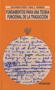 Fundamentos para una teoria funcional de la traduccion.pdf