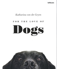 For the love of dogs.pdf
