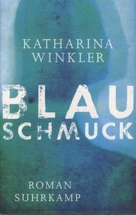 Blauschmuck.pdf