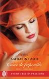 Katharine Ashe - Le duc diabolique Tome 1 : Coeur de fripouille.