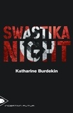 Katharine Burdekin - Swastika night.