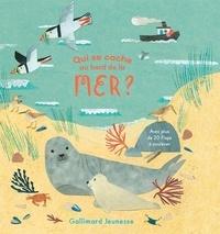 Qui se cache au bord de la mer?.pdf