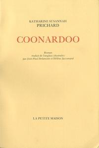 Katharine Susannah Prichard - Coonardoo.