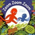 Katherina Manolessou - Zoom Zoom Zoom.