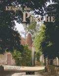 Katherine Bry et Danielle Ferey - L'esprit du Perche.