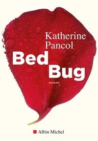 Ipod et télécharger des livres Bed bug