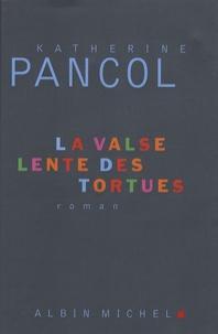 Téléchargez gratuitement votre livre en ligne La valse lente des tortues en francais